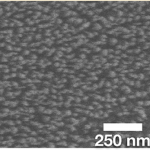 NV_Nanoparticles1